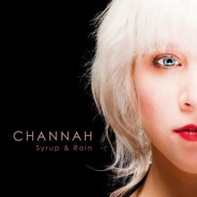 Album Syrup & Rain