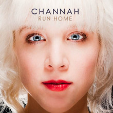 Channah-RunHome-cover-online