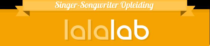 banner-sso_0000_layer-1-copy-4